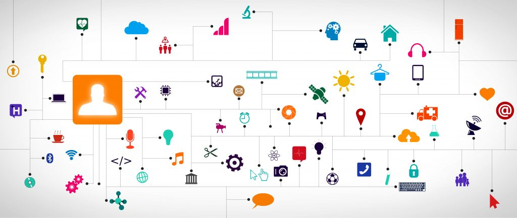 Three things IoT must do to get beyond the hype