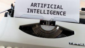 AI for SME