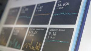 AI for Analytics